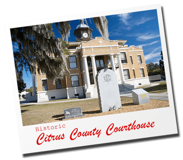 citrus-county-courthouse