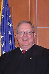 judge-howard