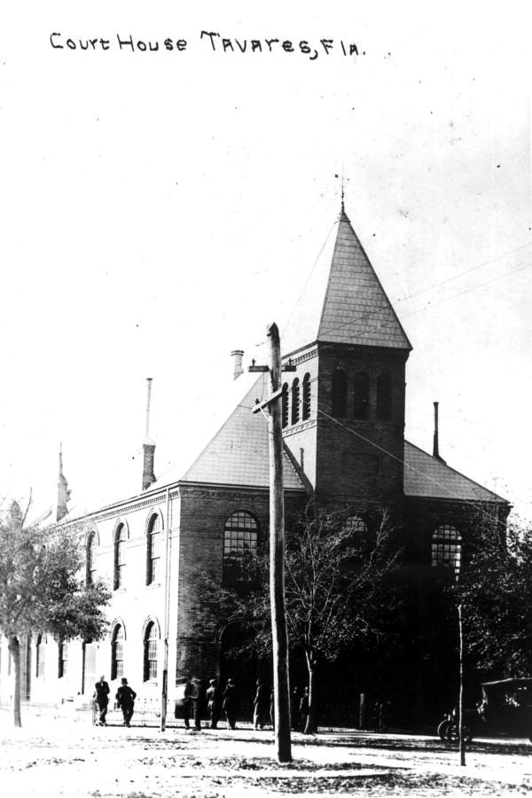1918-lake-county-courthouse