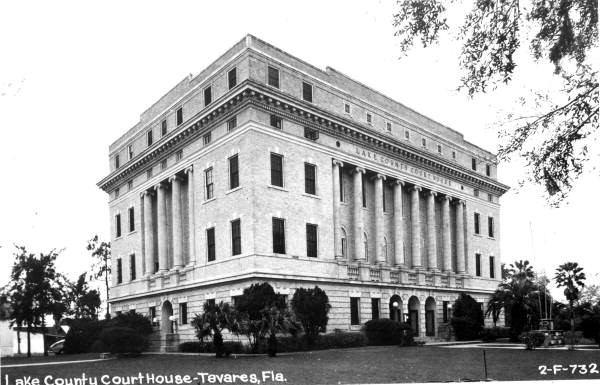 1958-lake-county-courthouse