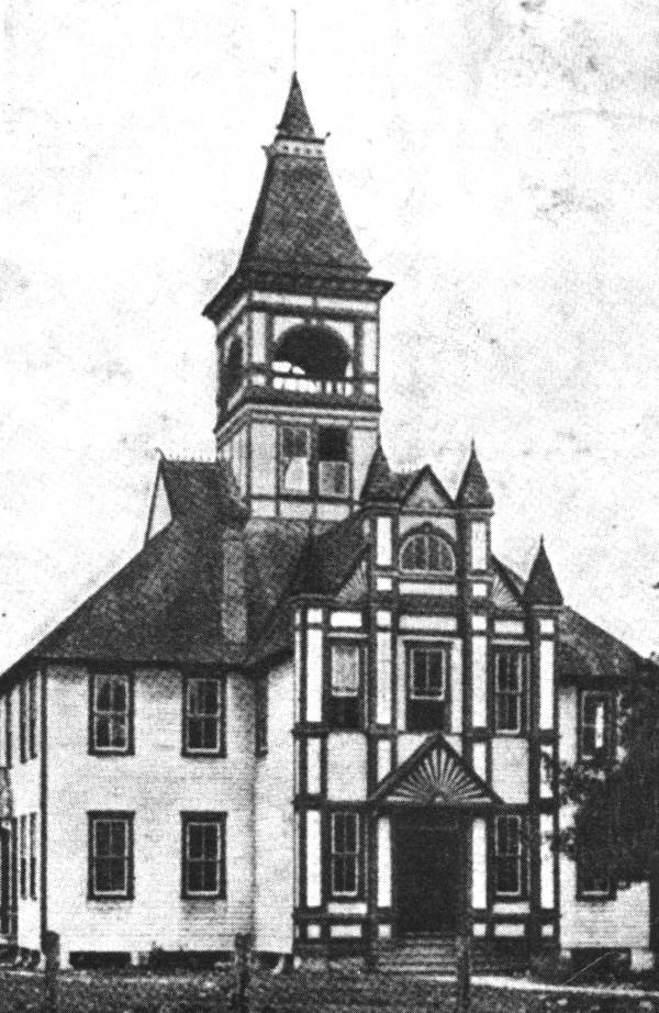 original-citrus-county-courthouse