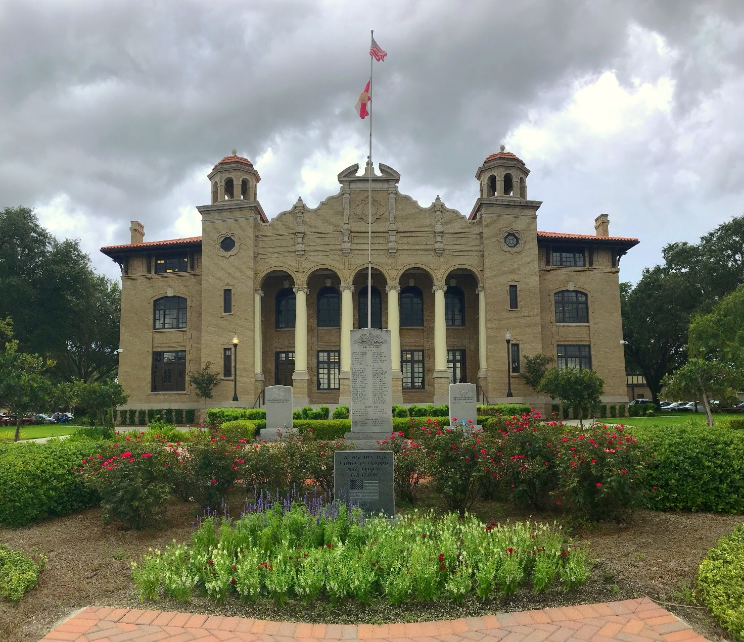 sumter-courthouse-current