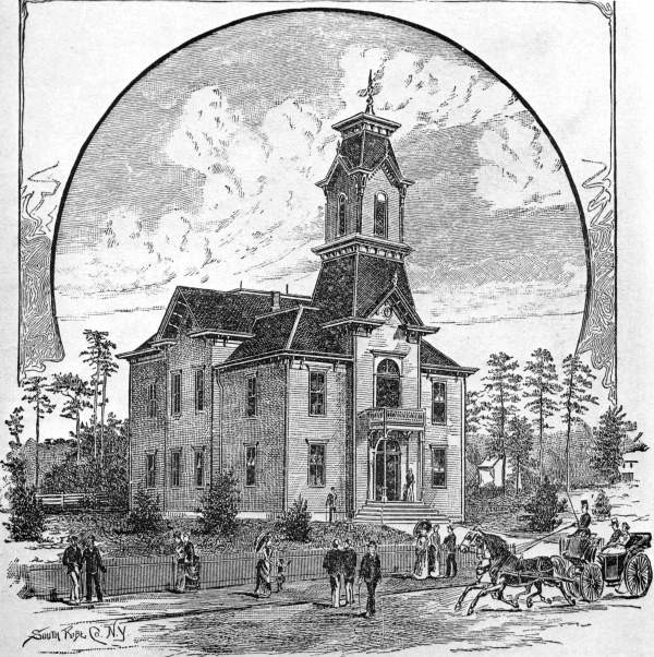 sumterville-courthouse-1858