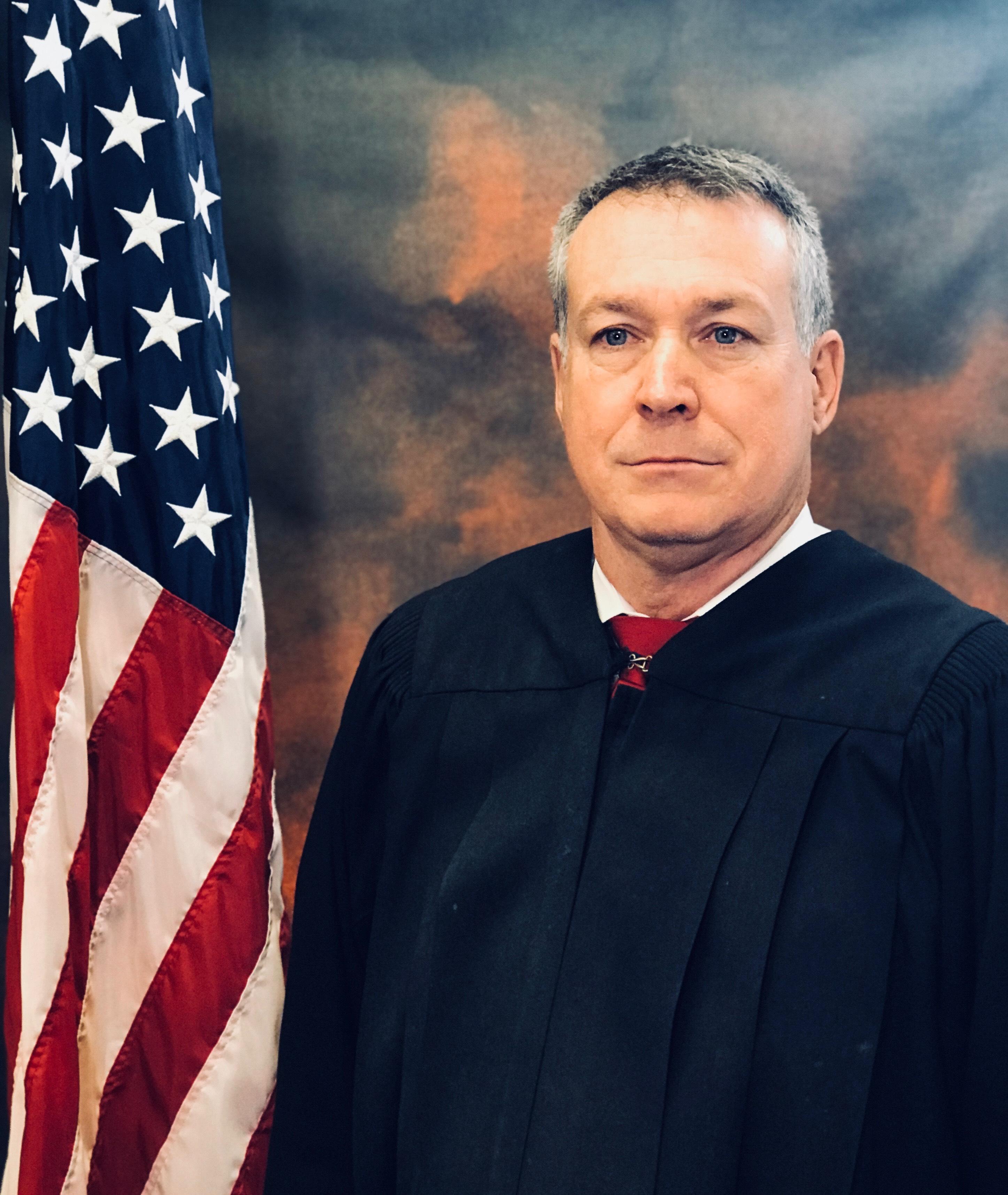 judge-baxley