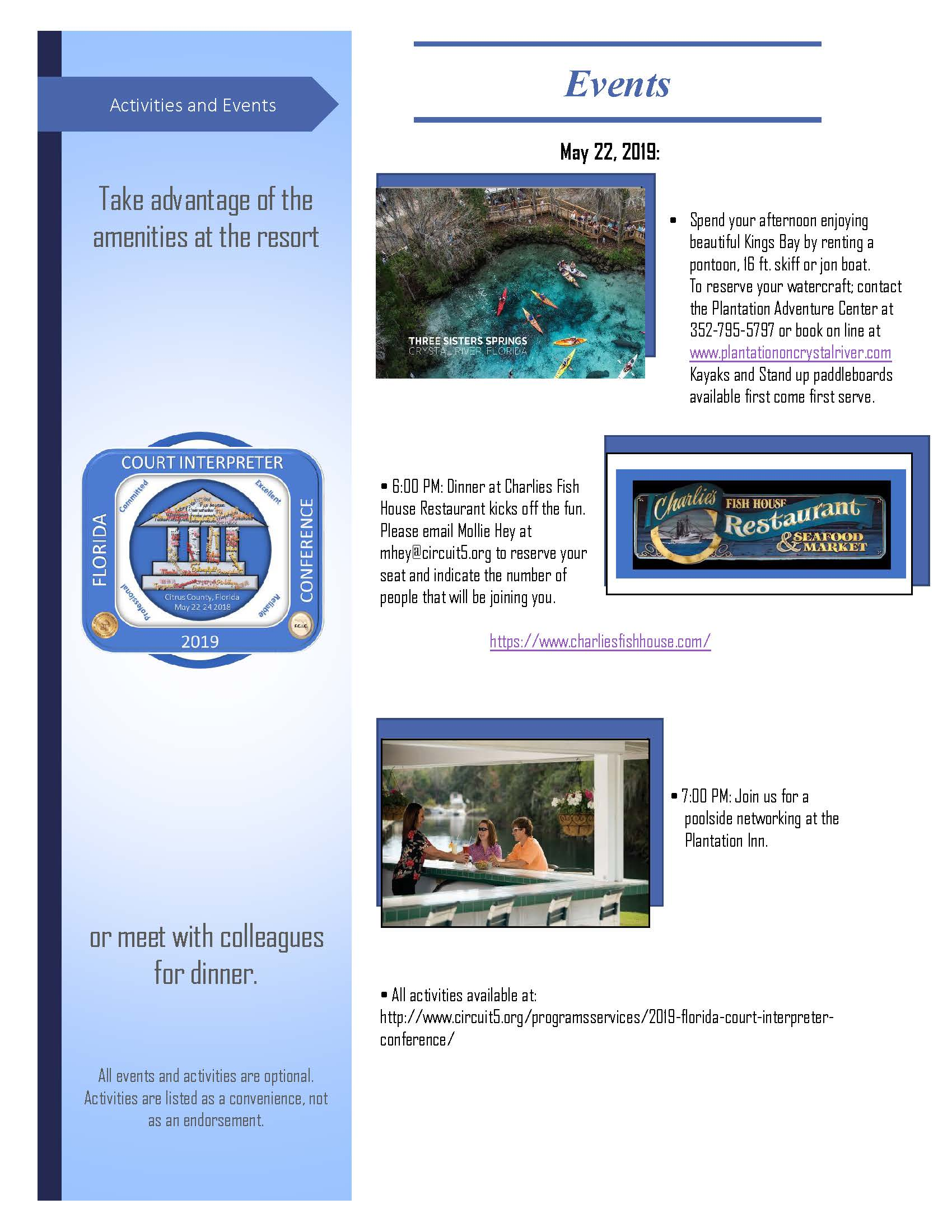 events-and-activities-1_page_1