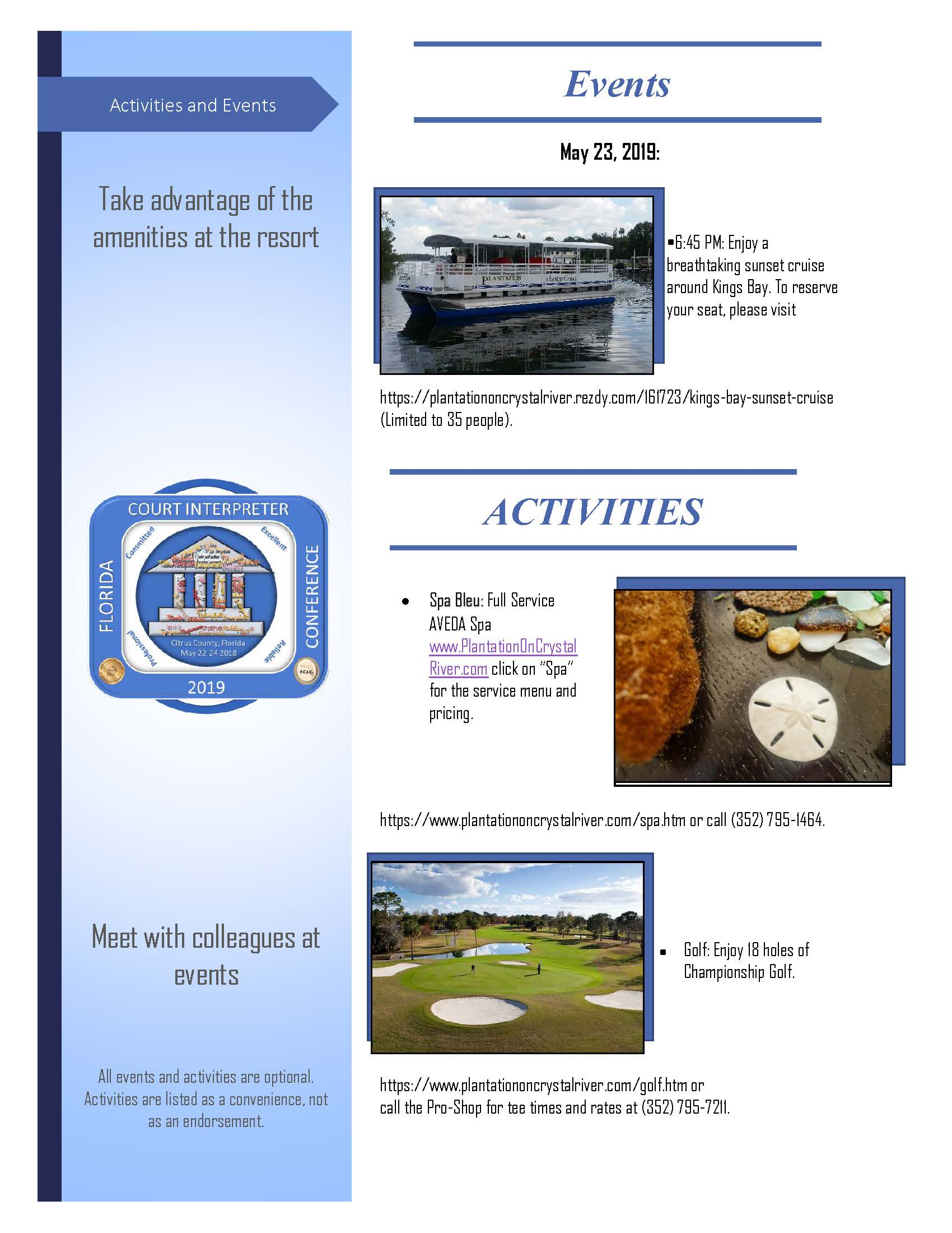 events-and-activities-1_page_2