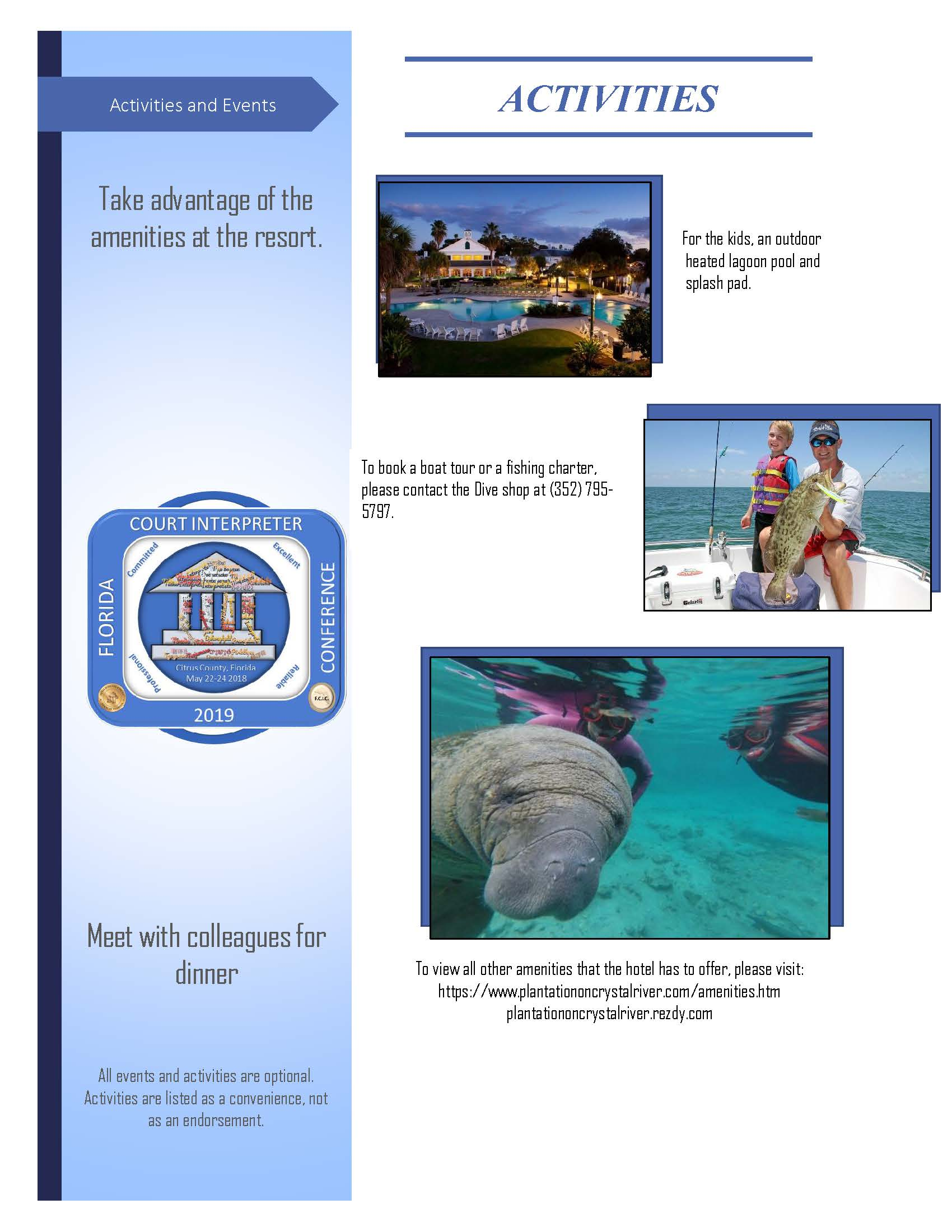 events-and-activities-1_page_3