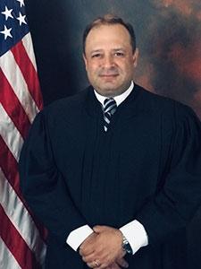 judge-angeliadis