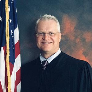 judge-brigham
