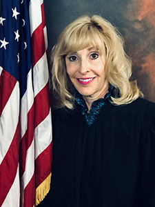 judge-falvey