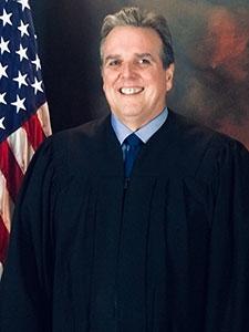 judge-hitzemann
