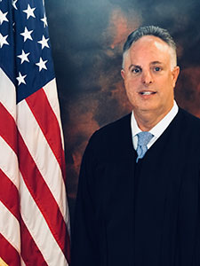 judge-hodges