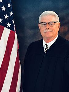 judge-landt