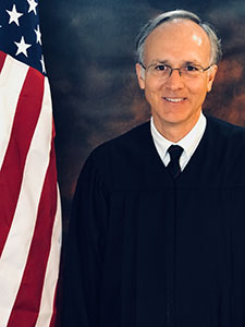 judge-mccune