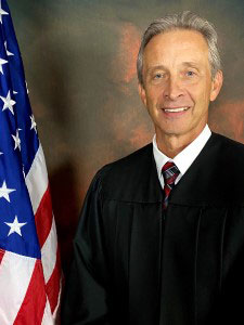 judge-mosley