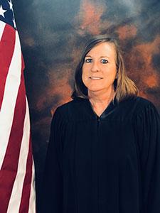 judge-ritterhoff-williams