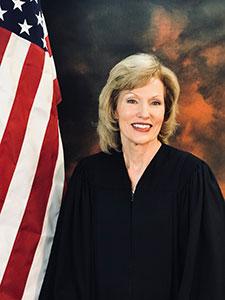 judge-robbins