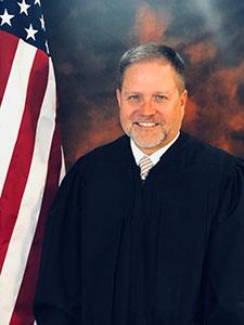 judge-sanders