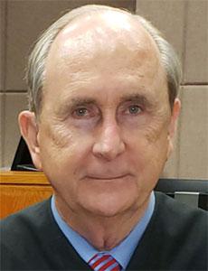 judge-scott