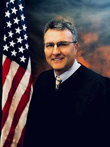 judge-welke