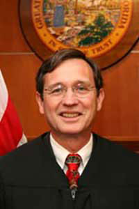 judge-yerman