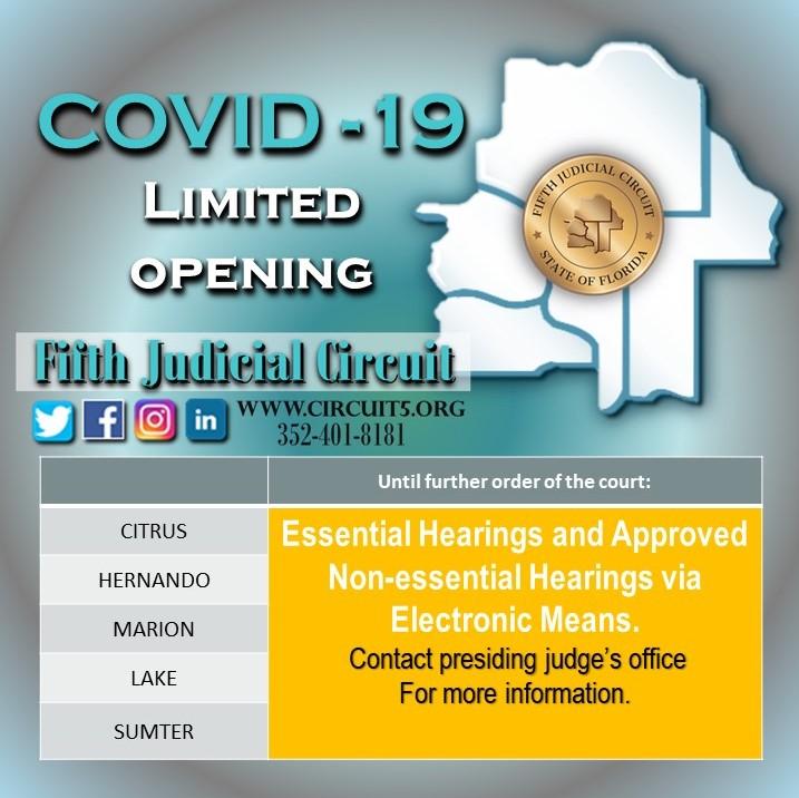 coronavirus-2020-website