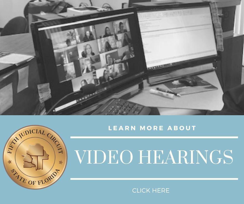 virtual-hearings-link-graphic
