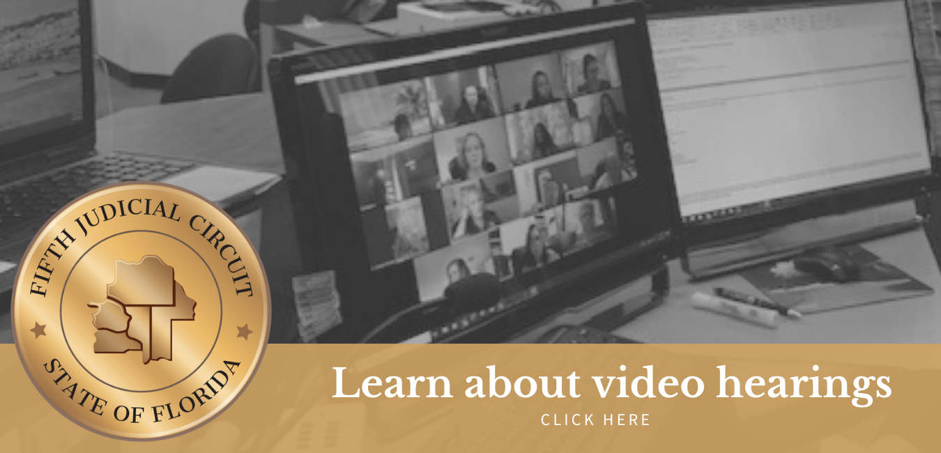 covid-video-hearings
