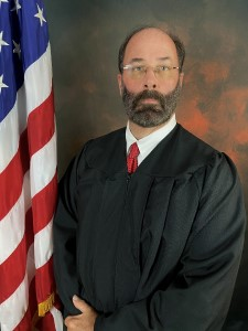 judge-carney-web