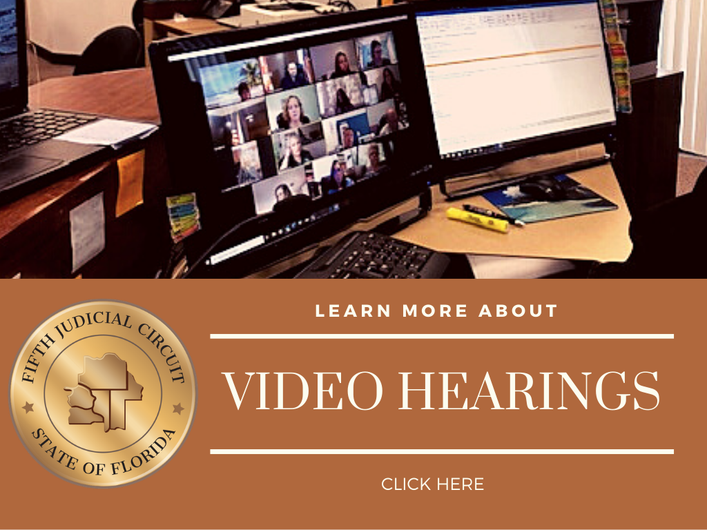 virtual-hearings-circuit-website
