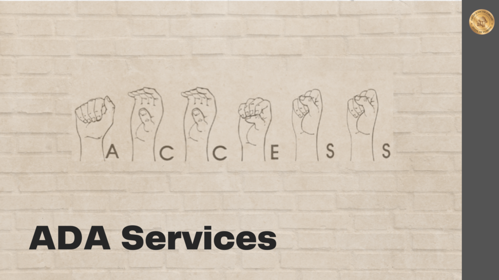 graphic-ada-services