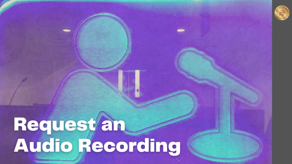 graphic-audio-recording