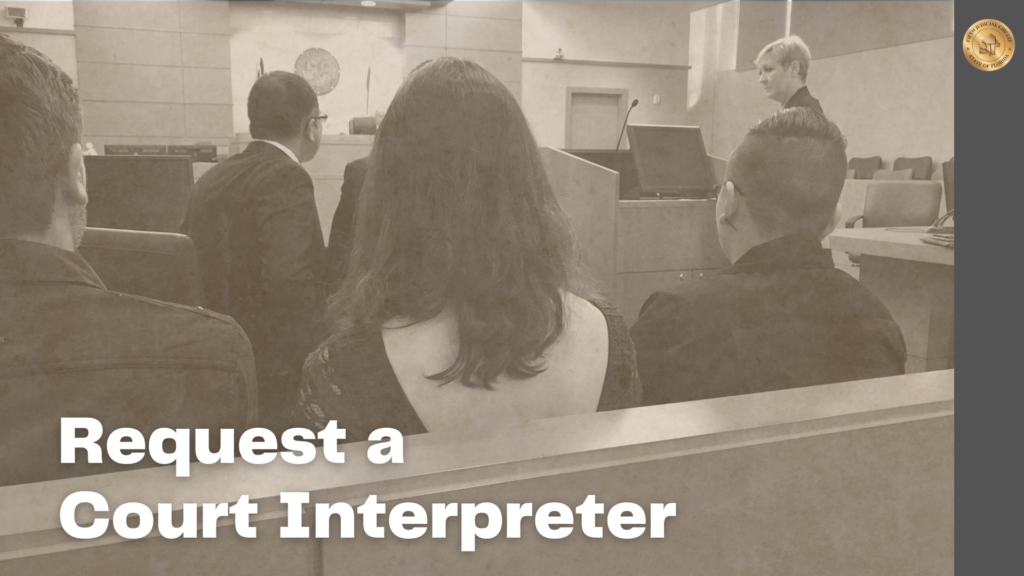graphic-court-interpreter