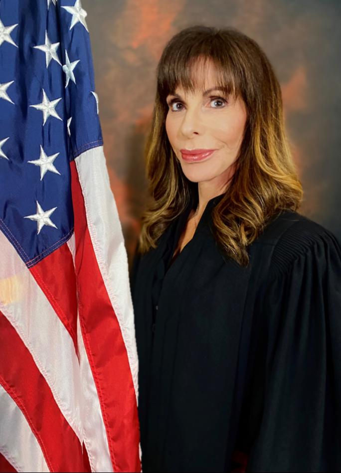 judge-hatcher-updated