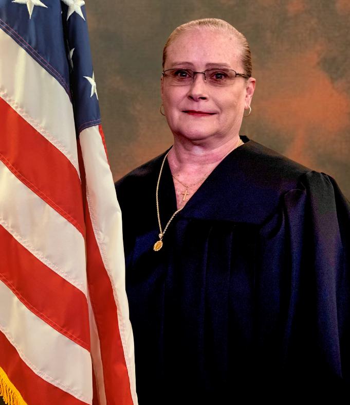 judge-vergara-1