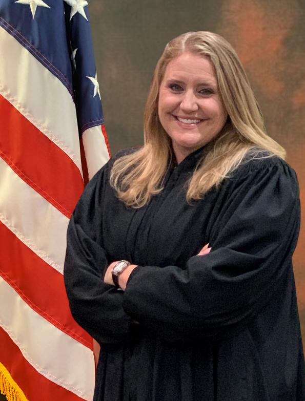judge-cotton-website-pic